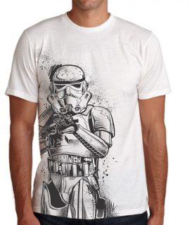 Camisa 03