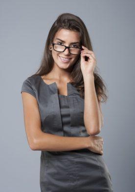 Vestidos e Saias Sociais
